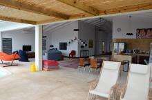 Villa Vincent Bonaire